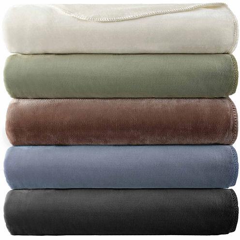 Ultra Velvet® Blanket