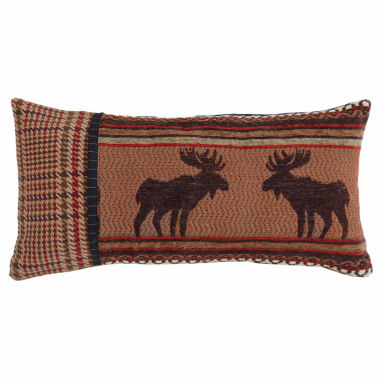 jcpenney.com | Hiend Accents Rectangular Throw Pillow