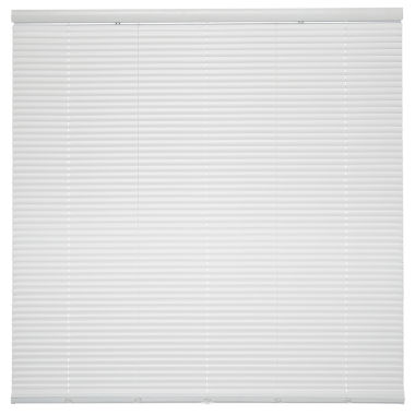 "jcpenney.com | JCPenney Home™ Cordless & Wandless 1"" Mini Blinds"