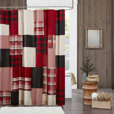Curtains Ideas black friday curtain sales : woolrich shower curtain collection Black Friday 2016 Deals Sales ...