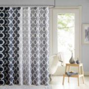 Nala Shower Curtain