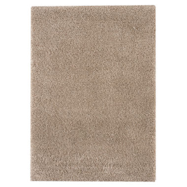 jcpenney.com | Huntington Rectangular Shag Rugs