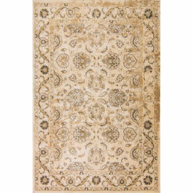 jcpenney.com | Traditions Rectangular Rug