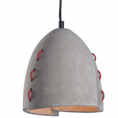 Zuo Modern Pendant Light