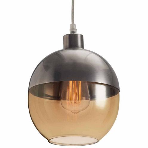 Zuo Modern Trente Pendant Light
