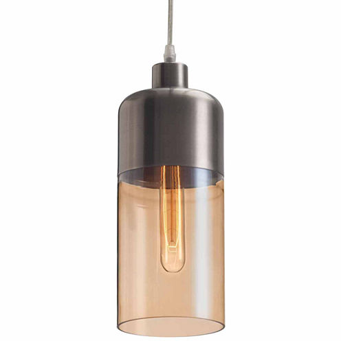 Zuo Modern Vente Pendant Light