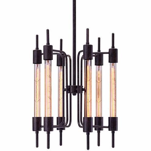 Zuo Modern Gisborne Pendant Light