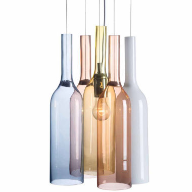 jcpenney.com | Zuo Modern Wishes Pendant Light