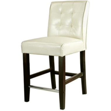 jcpenney.com | Antonio Counter Height Barstool