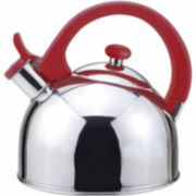 Tea Kettle 01pxtenuinb