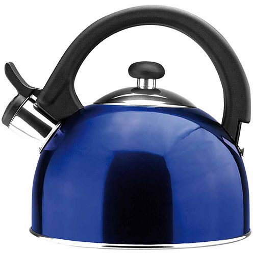 Tea Kettle 1pxtenurbr