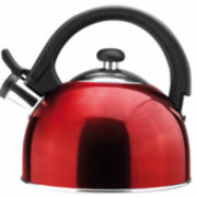 Sabal Stainless Steel 21 Qt Tea Kettle