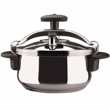 jcpenney.com | 2-pc. Pressure Cooker