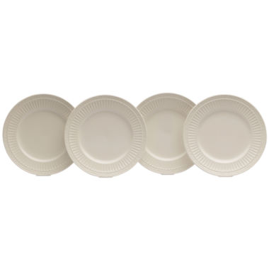jcpenney.com | Mikasa 4-pc. Dinner Plate
