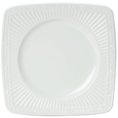 jcpenney.com | Mikasa Salad Plate