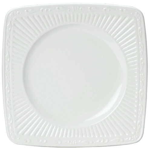 Mikasa Italian Countryside Salad Plate