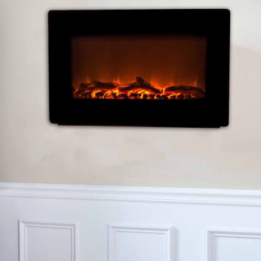 jcpenney.com | Electric Fireplace