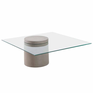jcpenney.com | Zuo Modern Monolith Coffee Table