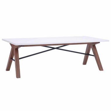 jcpenney.com | Zuo Modern Saints Coffee Table