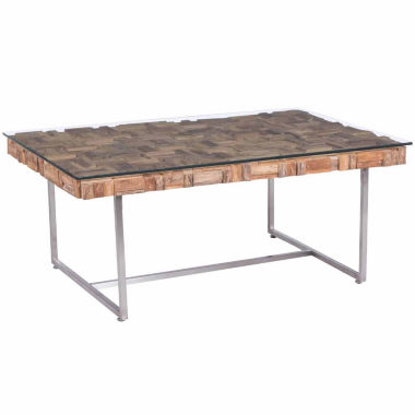 jcpenney.com | Zuo Modern Coffee Table