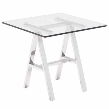 jcpenney.com | Zuo Modern Lado End Table