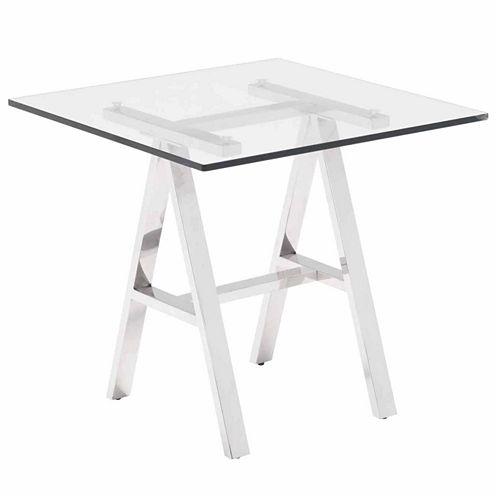 Zuo Modern Lado End Table
