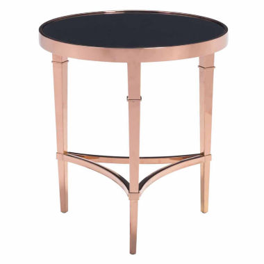 jcpenney.com | Zuo Modern Elite End Table