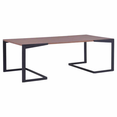 jcpenney.com | Zuo Modern Sister Coffee Table