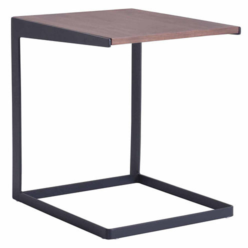 Zuo Modern Sister End Table
