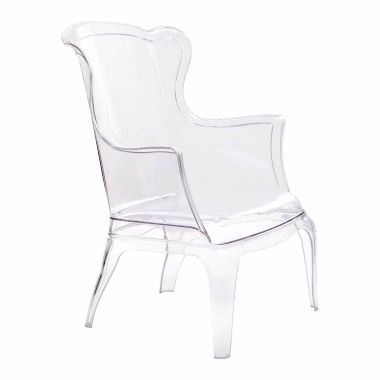 jcpenney.com | Zuo Modern Club Chair