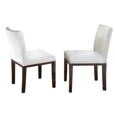 jcpenney.com | Steve Silver Co Tempo Side Chair