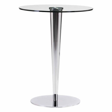 jcpenney.com | Zuo Modern Dining Table