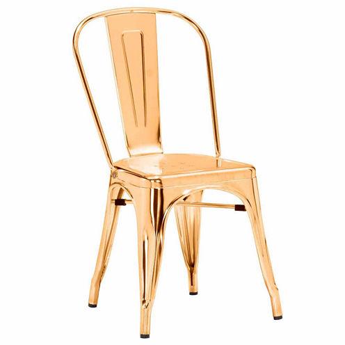 Zuo Modern Elio 2-pc. Side Chair