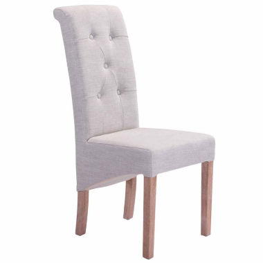 jcpenney.com | Zuo Modern 2-pc. Side Chair