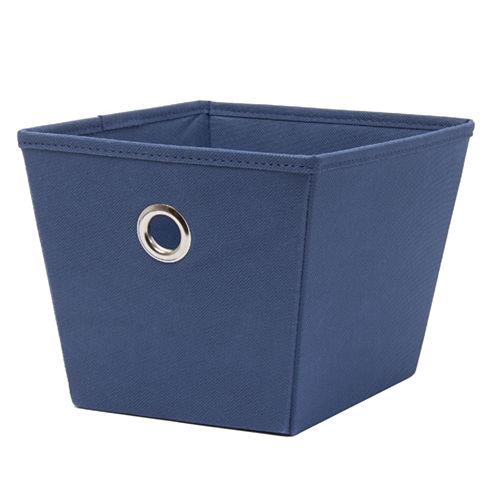 Ezdo Storage Bin