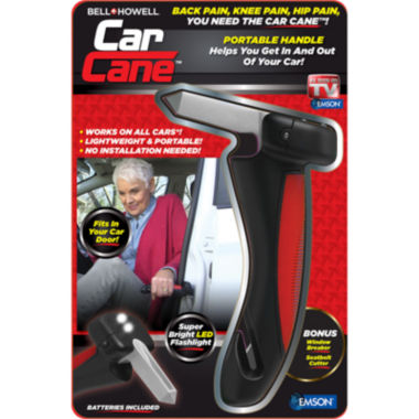 jcpenney.com | As Seen on TV 3-in-1 Car Cane™