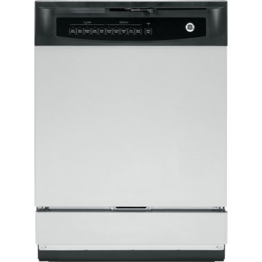 jcpenney.com | GE® Built-In Dishwasher