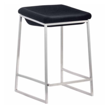 jcpenney.com | Zuo Modern Lids 2-pc. Bar Stool