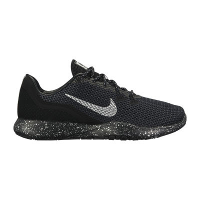 Nike Flex Trainer 7 Prm Womens Training Shoes