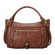 Relic® Cleremont Satchel