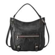 Relic® Cleremont Hobo Bag