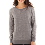 Made For Life™ French Terry Sweatshirt
