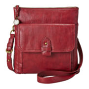 Relic® Abby Crossbody Bag
