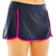 Free Country® Swim Skort