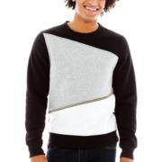 akademiks® Prospect Fleece Sweatshirt