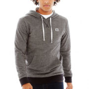 DC® Timber Fleece Pullover Hoodie
