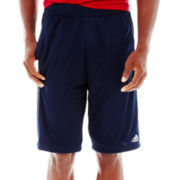 adidas® Triple Up 2.0 Shorts