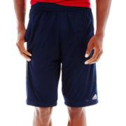 adidas® Triple Up 2.0 Shorts