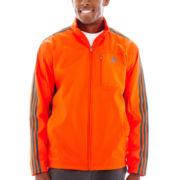 adidas® Drive 2 Jacket