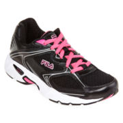 Fila® Simulite 4 Womens Running Shoes